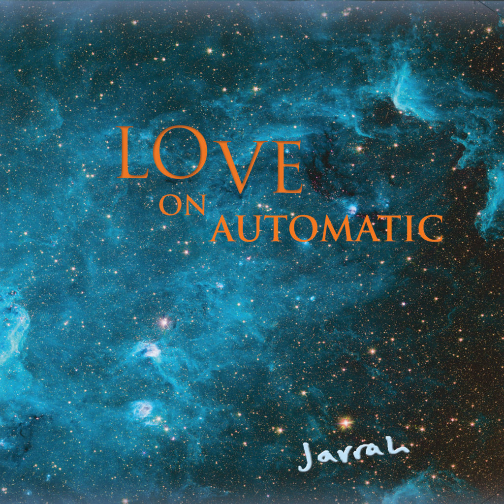 Love on Automatic
